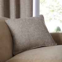 Thornton Grey Cushion Grey