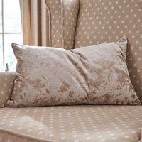 Paloma Natural Cushion Natural