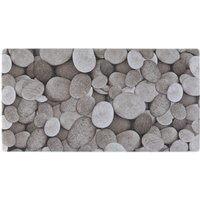 Pebbles Aquamat Grey