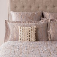 5A Fifth Avenue Hewitt Small Cushion Off-White