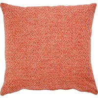 Nico Terracotta Cushion Cover Terracotta