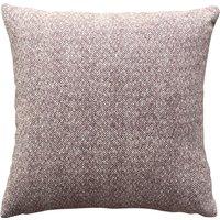 Nico Plum Cushion Cover Plum Purple
