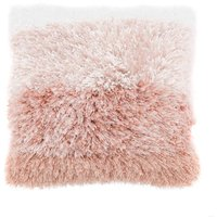 Avery Blush Sparkle Cushion Blush
