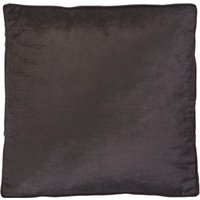 5A Fifth Avenue Black Belasco Cushion Black