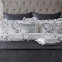 5A Fifth Avenue Bryant Grey Cushion Grey