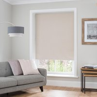 Dunelm Sale Save Up To 50 On Dunelm Clearance Items
