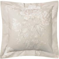 Holly Willoughby Emmy Sage Cushion Sage (Green)