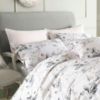 Holly Willoughby Jemima Pillowcase Mint (Green)