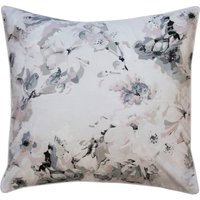 Holly Willoughby Jemima Cushion Mint (Green)