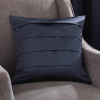 5A Venice Navy Cushion Navy