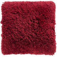 Elia Red Cushion Red