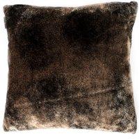 Grizzly Mocha Cushion Mocha (Brown)