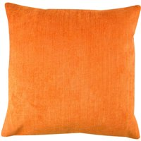 Large Topaz Terracotta Cushion Cover Terracotta