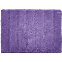 Ultimate Purple Bath Mat Purple