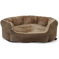 Dunelm Sale Save Up To 84 On Dunelm Clearance Items