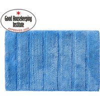 Ultimate Cornish Blue Bath Mat Cornish Blue