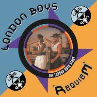 London Boys ...