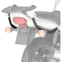 Givi Monorack Arms Kawasaki ER5 500 (01>07) (440F)