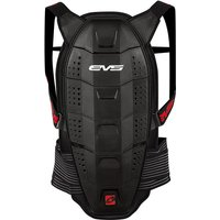 EVS Street Race Back Protector