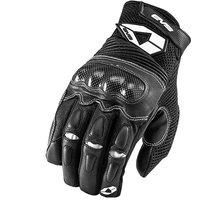 EVS Street Assen Motorcycle Gloves