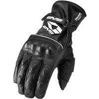 EVS Street Cyclone Motorcycle Gloves