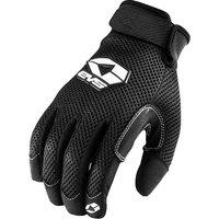 EVS Street Laguna Air Motorcycle Gloves
