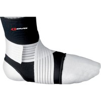EVS Ankle Stabilizer