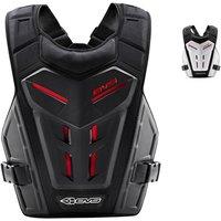 EVS Revo 4 Adult Motocross Roost Guard