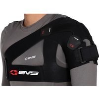 EVS SB03 Shoulder Stabilizer Strap