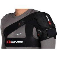 EVS SB04 Shoulder Support Brace