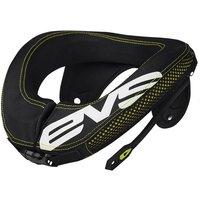 EVS R3 Neck Protector Race Collar