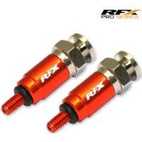 RFX Pro Series WP (M4x0.7) Fork Air Bleeder