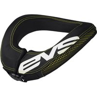 EVS R2 Youth Neck Protector Race Collar