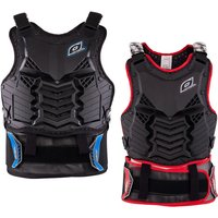 Oneal Holeshot Long Roost Guard