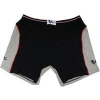 MotoGP Boxer Shorts
