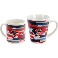Moto GP Coffee Cup