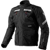Rev'It Neptune GTX Motorcycle Jacket
