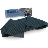 Oxford Blanket Multi Purpose Anti-Slip Mat
