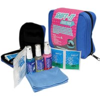 Shift It Essential Travel Pack