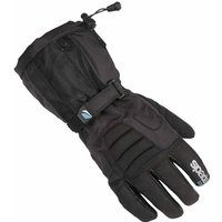 Spada Blizzard CE Waterproof Motorcycle Gloves