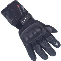 Richa Arctic Men's Motorcycle Gloves