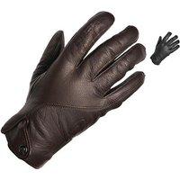 Richa Brooklyn Men's Motorcycle Gloves