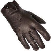 Richa Brooklyn Ladies Motorcycle Gloves