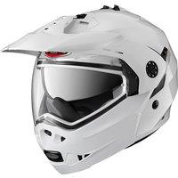 Caberg Tourmax Motorcycle Helmet