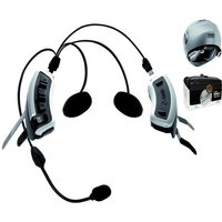 Shoei Cardo SHO-1 Intercom System Single Unit