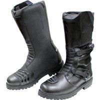 Richa Adventure Motorcycle Boots