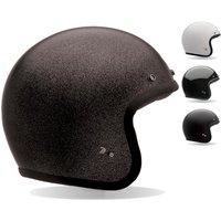 Bell Custom 500 Deluxe Retro Motorcycle Helmet