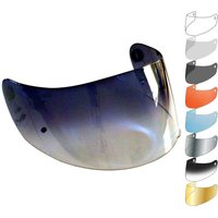 Shoei CX-1V Motorcycle Helmet Visor