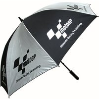 Moto GP Mens Umbrella