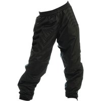 Buffalo Sabre Motorcycle Over Trousers